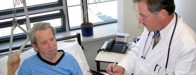 Beitragsbemessungsgrenze Krankenversicherung