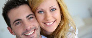 Steuerklasse 3 und 5 für Verheiratete | Rechner, Abzüge, Nachzahlung