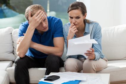 Steuerklasse 4, Faktorverfahren