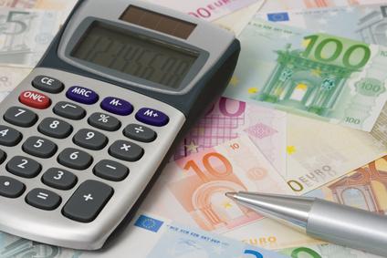 Jahressteuer Berechnen : einkommensteuerrechner 2018 einkommensteuer berechnen ~ Themetempest.com Abrechnung