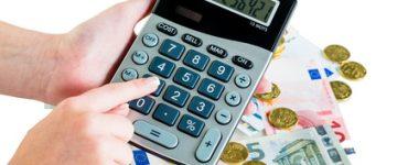 Sozialabgaben für Arbeitgeber, Arbeitnehmer | Sozialabgaben Rechner