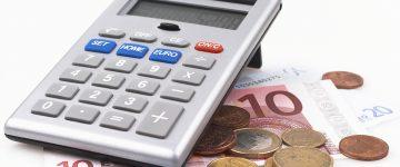 Stundenlohnrechner | Stundenlohn berechnen – ganz einfach!