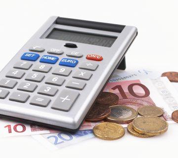 Stundenlohnrechner   Stundenlohn berechnen – ganz einfach!