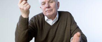 Hinzuverdienst Rente | Hinzuverdienstgrenze für Rentner
