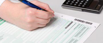 Lohnsteuererklärung: Das sollten Sie wissen! 🔍