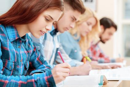 Krankenversicherung für Studenten, Studentische Krankenversicherung