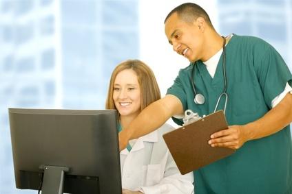 Sozialversicherungsbeiträge, Krankenversicherungspflicht, Pflichtversicherung in der GKV