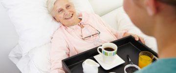 Pflegeversicherung Beitragssatz | Pflegeversicherung Beitrag