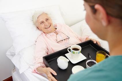 Gesetzliche Pflegeversicherung Beitrag, Beiträge