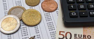 Lohnsteuerrechner 2018 | Lohnsteuer berechnen – so geht es!
