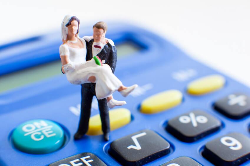 Bild von Steuerklassenrechner 2017 - Steuerklassenwahl für Doppelverdiener-Ehepaare: Berechnen Sie die beste Steuerklassenkombination. Steuerklassenwechsel Rechner - Steuerklasse verheiratet Rechner - Steuerklasse berechnen - Steuerklassen Berechnung - Steuerklassenrechner Ehegatten - Steuerklassenrechner was bleibt übrig - Wie kann man Steuerklasse berechnen? Wie kann ich meine Steuerklasse berechnen? Steuerklasse Heirat - Steuerklasse Ehepaar - Steuerklasse verheiratet - Steuerklasse nach Heirat - Steuerklassen Wechsel nach Heirat - Steuerklasse bei verheirateten - Steuerklassen für Verheiratete - Verheiratet wie Steuerklasse ändern - Steuerklassenberechnung: Berechnung Steuerklasse IV / IV und Lohnsteuer Abzüge Steuerklasse III / V - Faktorverfahren. Minimierung der Steuernachzahlung / Steuererstattung am Jahresende - Steuerklassen Berechnung - iv faktor, 3/5, 4/4