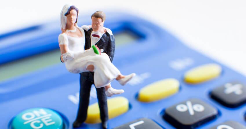 steuerklassenrechner verheiratet berechnen sie welche steuerklasse passt. Black Bedroom Furniture Sets. Home Design Ideas