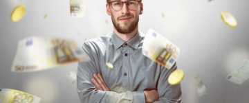 Steuerrückzahlung Ratgeber | Steuererstattung berechnen