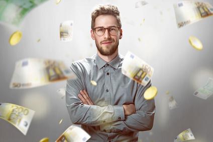 Bild von steuererstattung berechnen, steuererstattung rechner, steuerrückerstattung rechner, steuerrückzahlung, steuerrückzahlung berechnen, steuerrückzahlung rechner, Berechnen Sie wieviel Geld Sie sparen, wenn Sie Ihre Ausgaben von der Steuer absetzen - Werbungskosten, Sonderausgaben oder außergewöhnliche Belastungen. Steuererstattung berechnen Steuererstattung Rechner Steuerrückerstattung Rechner Steuerrückzahlung berechnen Steuerrückzahlung Rechner. Steuerrückzahlung wie geht das? Wie Steuerrückzahlung berechnen? Steuerrückzahlung Rechner Wie Steuererstattung berechnen? Steuererstattung wie? Steuererstattung wie berechnet? Was ist das Steuererstattung was bedeutet das? Was sind Steuererstattungsansprüche? Steuerrückzahlung was kann man absetzen? Wer überweist Steuerrückzahlung wieviel? Wer bekommt Steuerrückzahlung wie lange rückwirkend