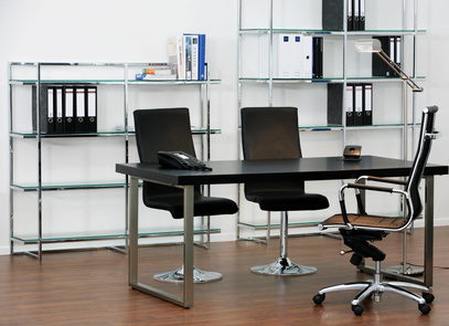 h usliches arbeitszimmer absetzen home office steuer. Black Bedroom Furniture Sets. Home Design Ideas