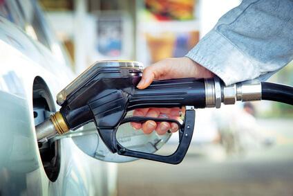 Spritrechner – Benzinrechner | Mit Spritkostenrechner den Spritverbrauch berechnen
