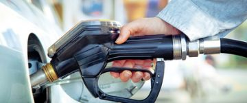 Benzinrechner – Spritrechner – Spritkostenrechner: Spritverbrauch berechnen