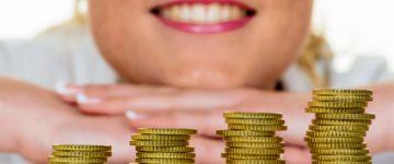 Steuerfreie Arbeitgeberleistungen – steuerfreieZuwendungen