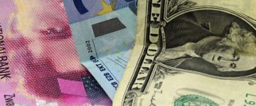 Währungsrechner: Wechselkurs mit Umrechnungstabelle