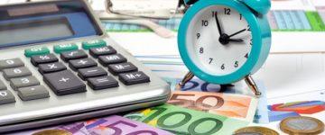 Kreditrechner: Online Kreditzinsen und Kredit berechnen!
