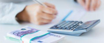 Steuererklärung selber machen: Wie mache ich eine Steuererklärung?