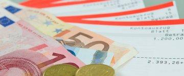 Steuerklasse 6 | Abzüge und Rechner für Zweitjob Steuern