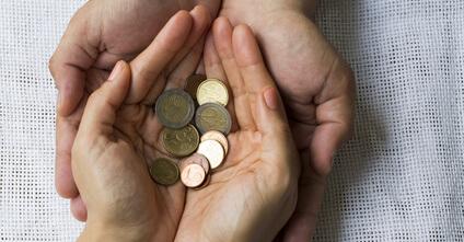 Einkommensteuer Splittingtabelle