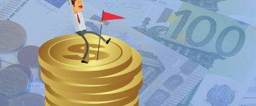 Beitragsbemessungsgrenze 2020 | Krankenversicherung, Rentenversicherung