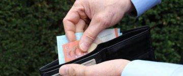Sozialversicherungsbeiträge 2019 |  Wichtige Beitragssätze Übersicht
