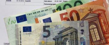 Sozialabgaben Rechner | Sozialversicherungsbeiträge berechnen
