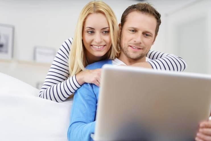 Kredit Aufnehmen Und Steuervorteile Nutzen
